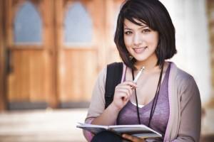 Обзор рынка коммерческих школ и курсов иностранных языков