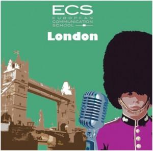 English Communication School (ECS)