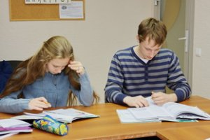 Эссе в ЕГЭ по английскому языку