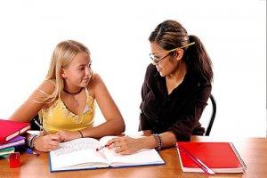 Как выбрать репетитора иностранного языка