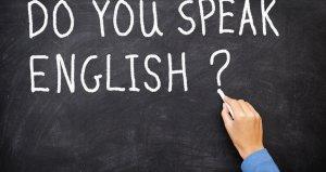 Способы быстро освоить иностранный язык