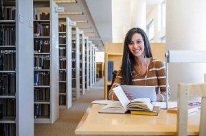 Что нужно знать, чтобы пройти TOEFL