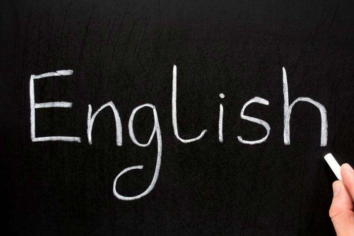 Можно ли учить иностранный язык самостоятельно?