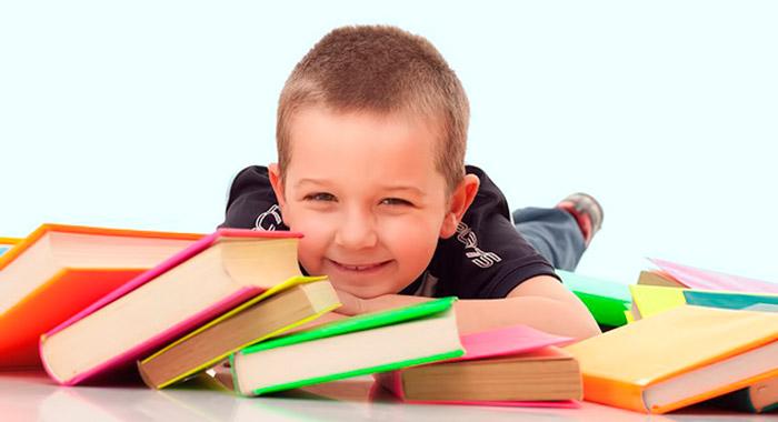 Стоит ли обучать иностранным языкам с детства?